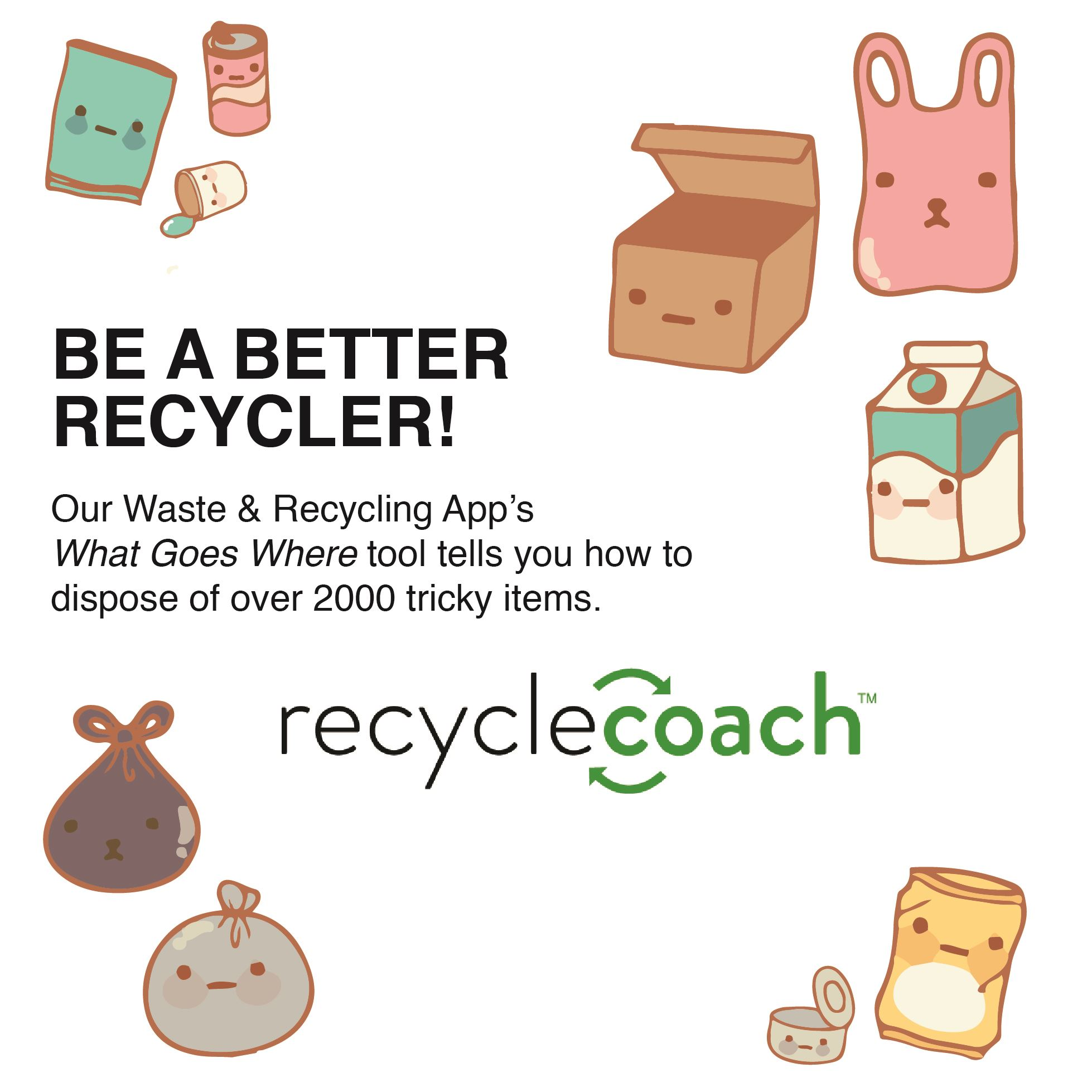facebook-rc-july2017-recyclecoach-03