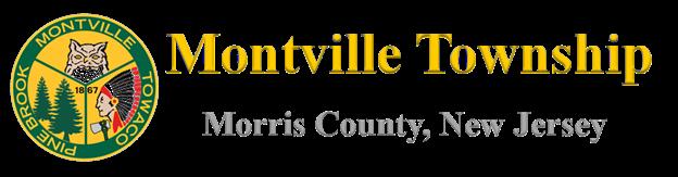 Montville Township, NJ | Official Website